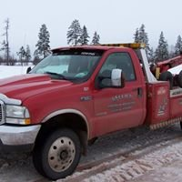 Sellick Towing & Recovery
