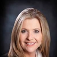 Marion Leblanc Mortgage Specialist RBC
