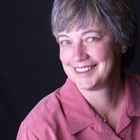 Diane Wolta, Your Denver Realtor