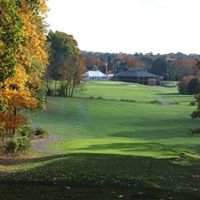 Hunter Memorial Golf Club