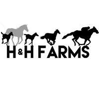 H & H Farms