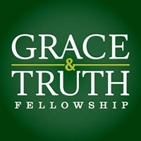 Grace and Truth Fellowship