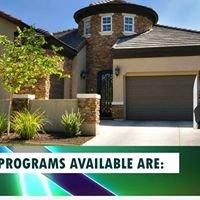 Benfina Properties, LLC