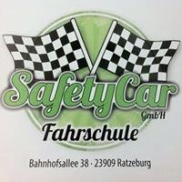 Fahrschule Safety Car GmbH