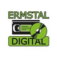 Ermstal Digital