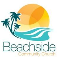 Beachside Community Church