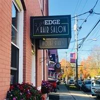 The Edge Hair Salon