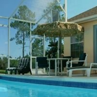 FL Villa Management.llc - Li'cd Real Estate Brokers