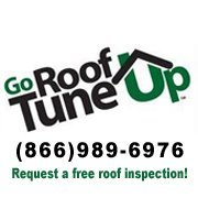 Go Roof Tune Up