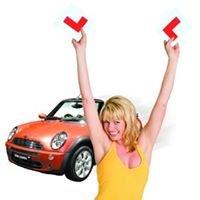 Driving School of Motoring