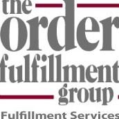The Order Fulfillment Group