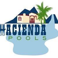 Hacienda Pools