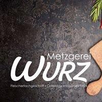 Metzgerei Wurz