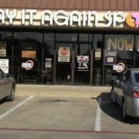 Play It Again Sports - McKinney, TX