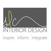 slc designs Ltd.