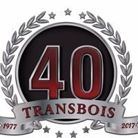 Transbois