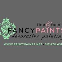 Fancypaints Decorative Painting