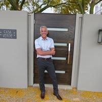 Las Vegas Real Estate With Greg Thomson
