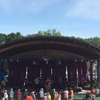 Grass Roots Festival
