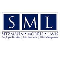 Sitzmann Morris & Lavis Insurance Agency (SML)