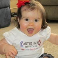 Carter HVAC Services LLC