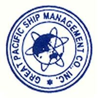 Great Pacific Ship Management Co. Inc