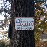 Libby and Son Builders, LLC