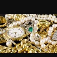 St michael gold and diamond exchange Pty Ltd