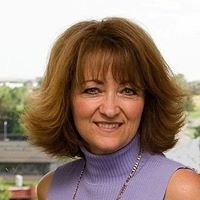 Susan Tyler at Re/Max Unlimited, Inc