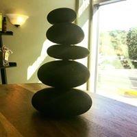 A Balanced Body Massage and Spa