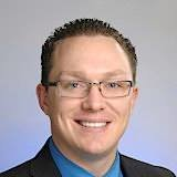 Dustin Dufour at Berkshire Hathaway HomeServices Nevada Properties