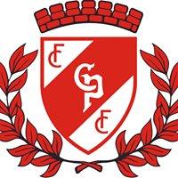 Carnoustie Panmure Community FC