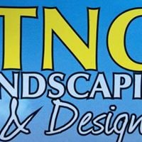 TNC Landscaping & Design