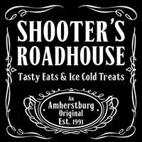 Shooter's Roadhouse