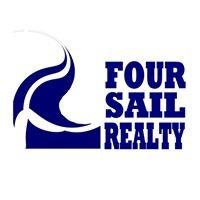 Four Sail Realty