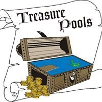 Treasure Pool Builders