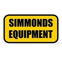 Simmonds Equipment