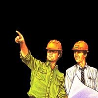 ALP Industries
