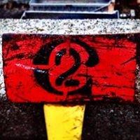 Citizens' Engine Co. No.2