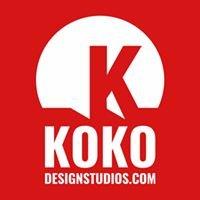 Koko Design Studios