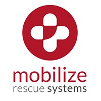 Mobilize Rescue Systems