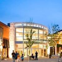 Westfarms Mall