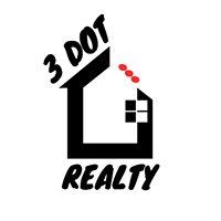 3 Dot Realty
