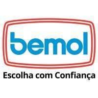 Bemol - Amazonas Shopping
