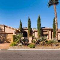 Andrea Mickles-Tadich Sells Las Vegas Real Estate  www.andrealvhomes.com