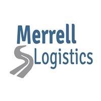 Merrell Logistics