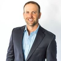 Stephen Wall - Realtor with Pioneer Realty