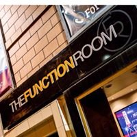 The Function Room Coatbridge