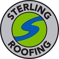 Sterling Roofing