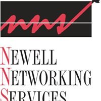 Newell Networking Services